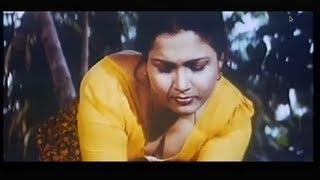 Watch Rasbhari Jawani Indian Hot Masala Videos From Hindi Movie