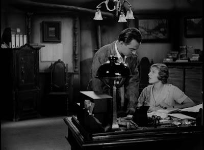 Hyppolit, The Butler / Hyppolit a lakáj (1931)