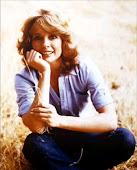 Linda Ann Gray