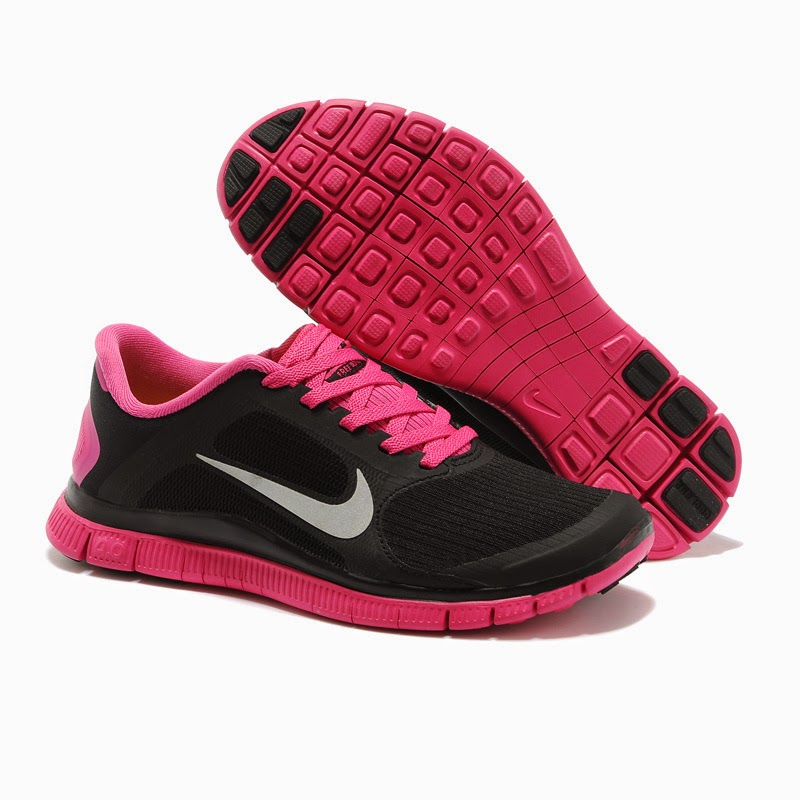 Nike Shoes For Women Running   Nike Shoes For Women Running Picture
