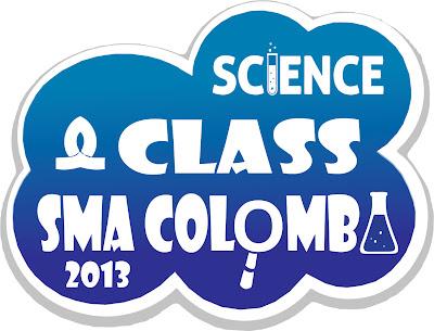 SMA Kolombo