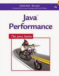 Books Every Java developer Should read