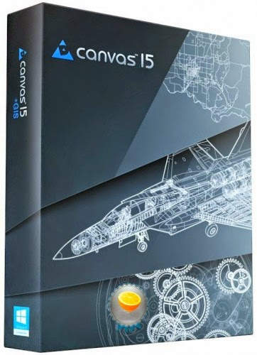 ACD-Systems-Canvas-X-Pro-v16.2062-(x64)