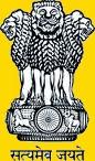 Krishna District Junior Asst, Typist, Sweeper and Other (68 Post) Recruitment 2015