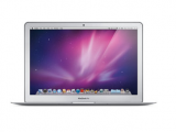 15-inch Macbook Pro Macbook Air image