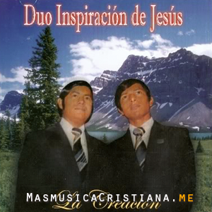 Inspiracion De Jesus