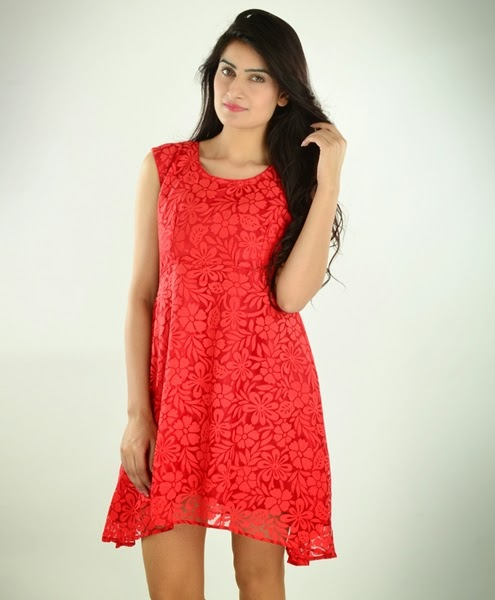Dresses-For-Valentine's-Day