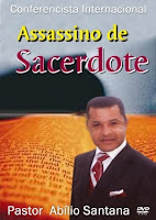 assassino-de-sacerdote