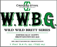 Crooked Stave W.W.B.G.