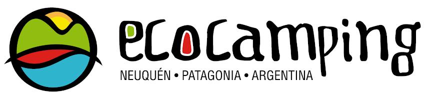 http://ecocampingpathttp://2.bp.blogspot.com/-m_MmKyCjLwk/UaVptqwcCZI/AAAAAagonia.blogspot.com.ar/