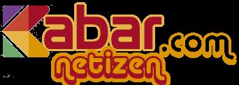 KABARNETIZEN.COM