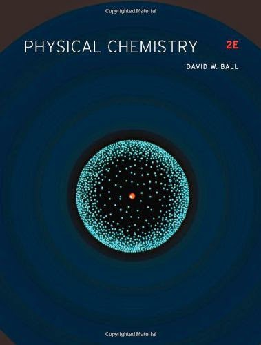 http://kingcheapebook.blogspot.com/2014/08/physical-chemistry-by-david-w-ball.html
