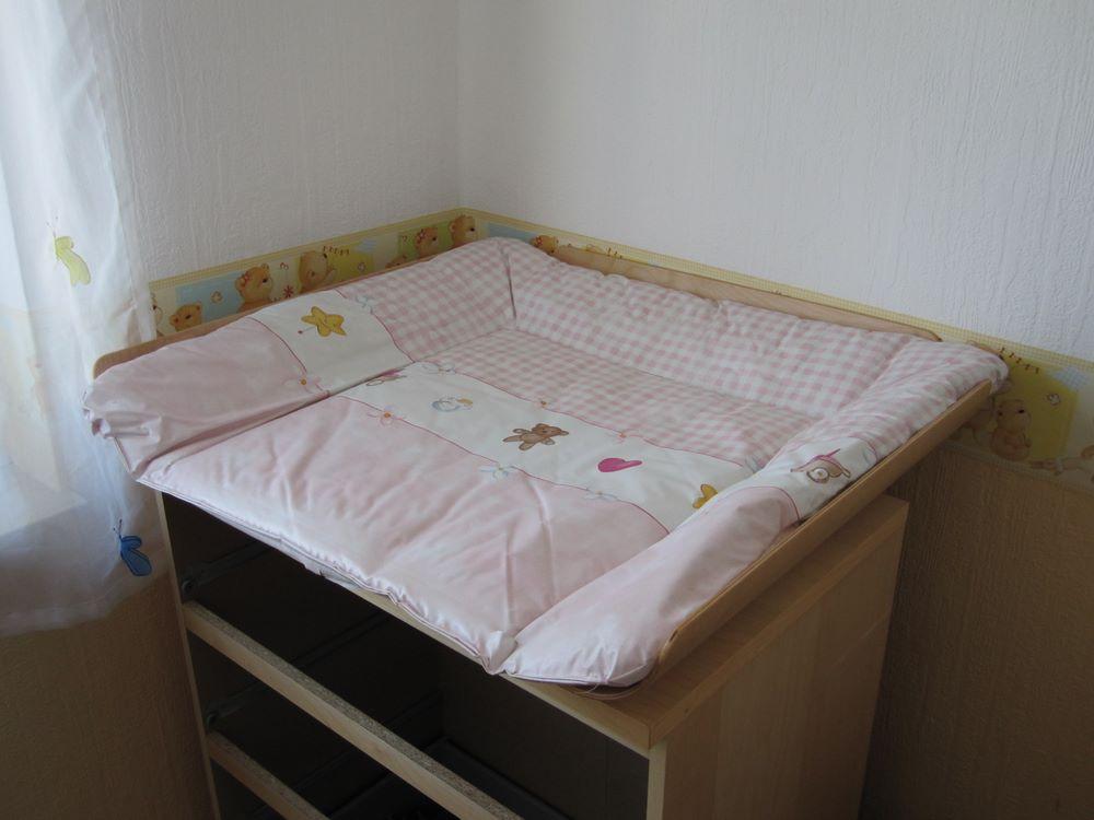 malm bastis baby dresser. Black Bedroom Furniture Sets. Home Design Ideas