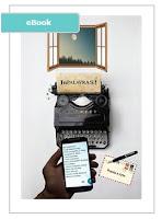 Compre a versão eBook de InPalavras!