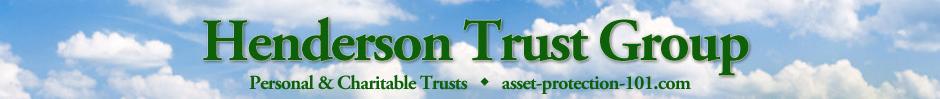 Henderson Trust Group