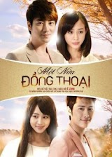 Mt Na ng Thoi (2012)
