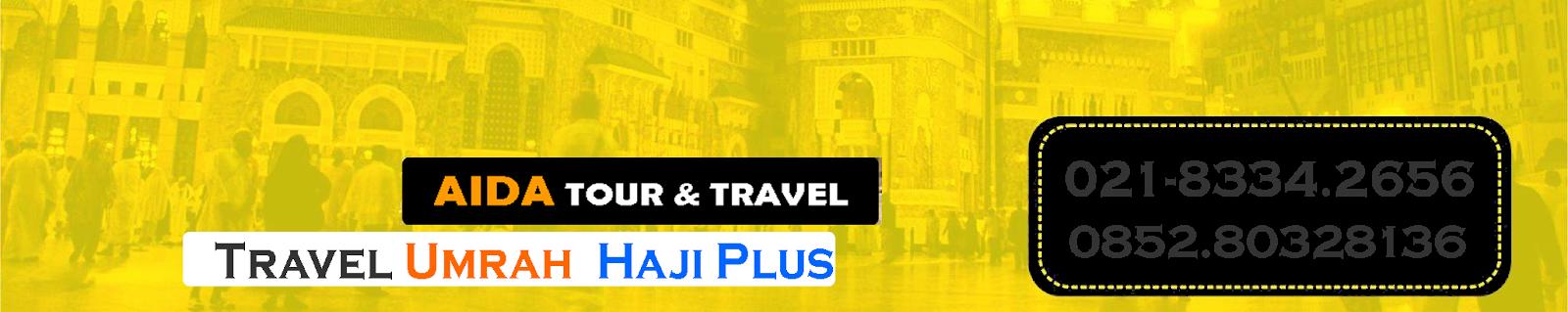 Biaya Daftar Paket Travel Umroh Murah Desember akhir tahun 2015