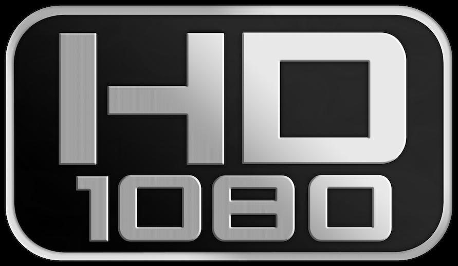 HD 1080 image