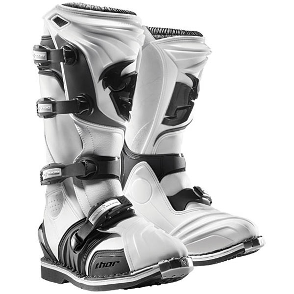 Thor Boots Quadrant2