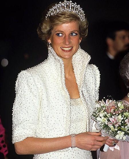 Princess Diana Princess Diana Princess Diana Princess Diana Princess