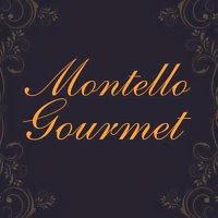 Restaurante Montello Gourmet