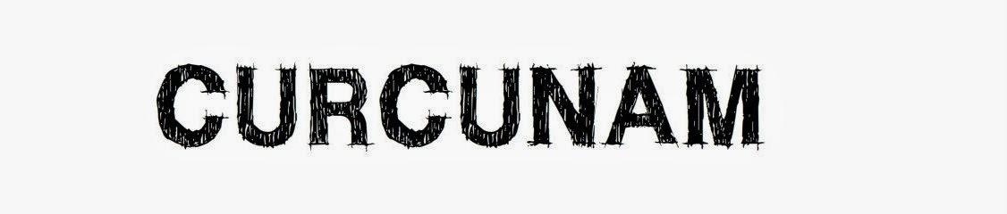 Curcunam