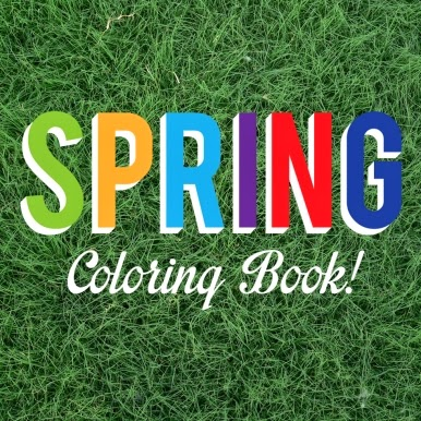 www.educents.com/educents-spring-coloring-book.html/#TheArrowoodZoo
