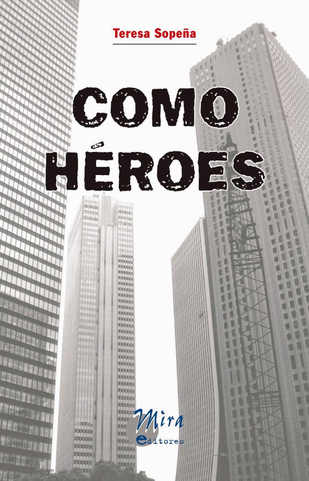 Mira Editores, 2008