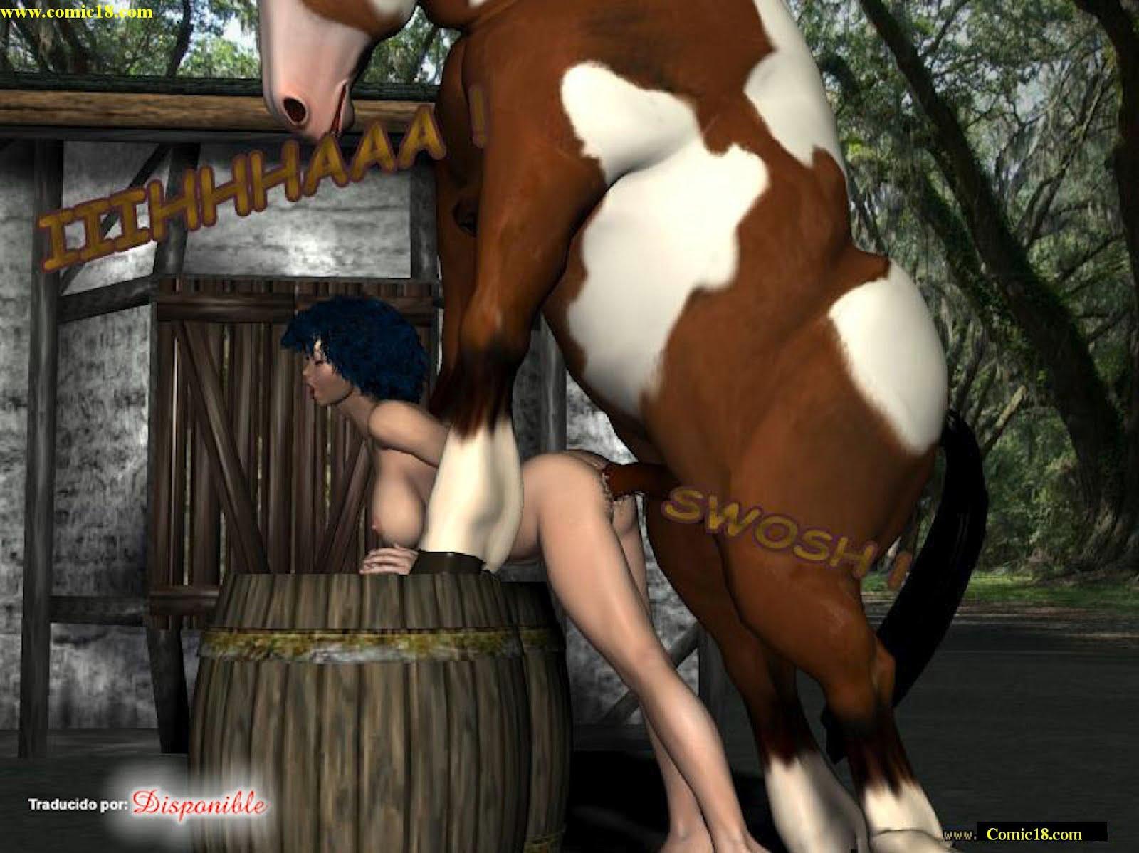hayvanlarla porno film izle seyret  gurbetinfo