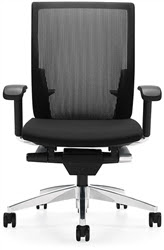 G20 Office Chair