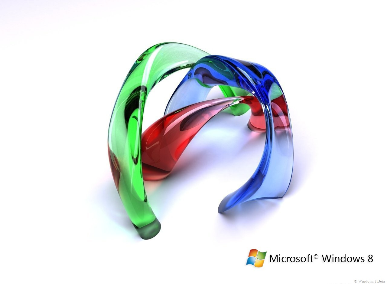 http://2.bp.blogspot.com/-H21XDN-F1gI/TkkLLfxbv4I/AAAAAAAAAWo/XwMLZNUs_M0/s1600/win8beta-Windows_8_wallpaper_2.jpg