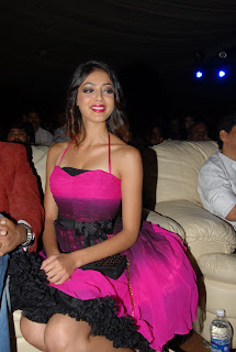 Parvathi Melton New Gallery (5)