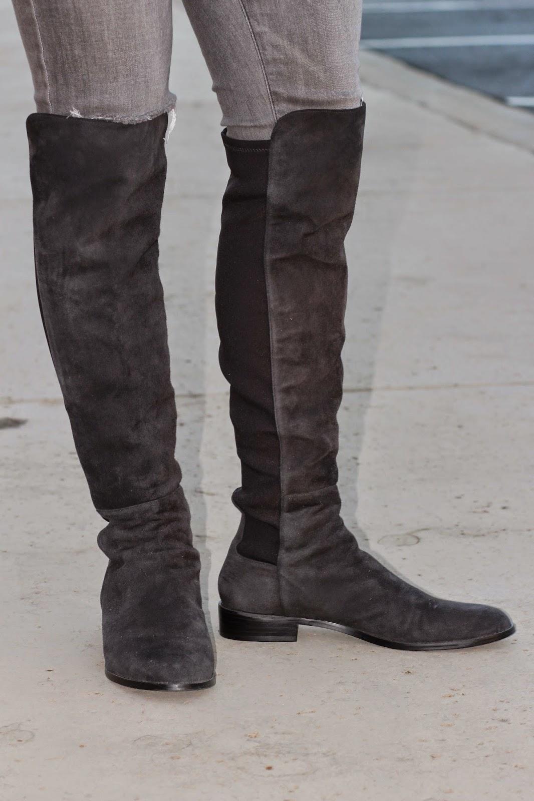 Stuart-Weitzman-5050-boots