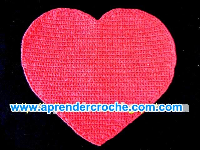 aprender croche coração edinir-croche blog dvd majestade imperrador biju mesclado perolado video aulas loja curso de croche frete gratis