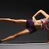 Fortalecimento Muscular e Cinesioterapia