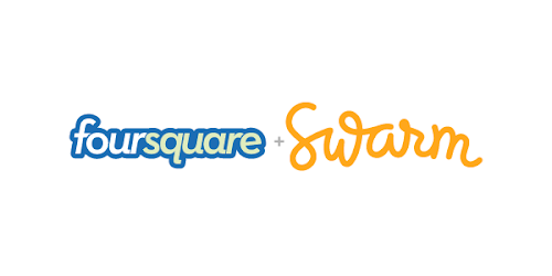 Swarm by Foursquare coming soon