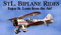 http://www.americanwarbird.com/flight-packages/