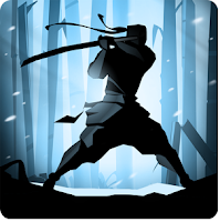 Download Shadow Fight 2 v1.9.16 Apk
