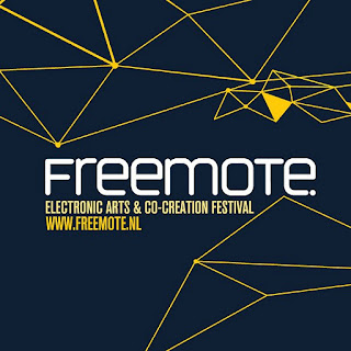 Freemote previous event