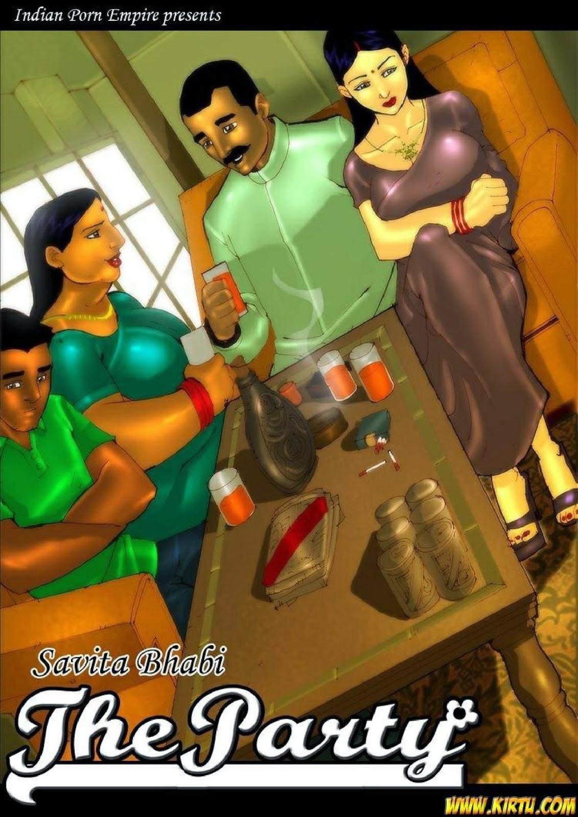 hot comic in hindi