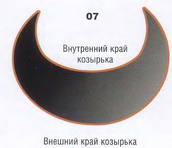 kozurek3.jpg