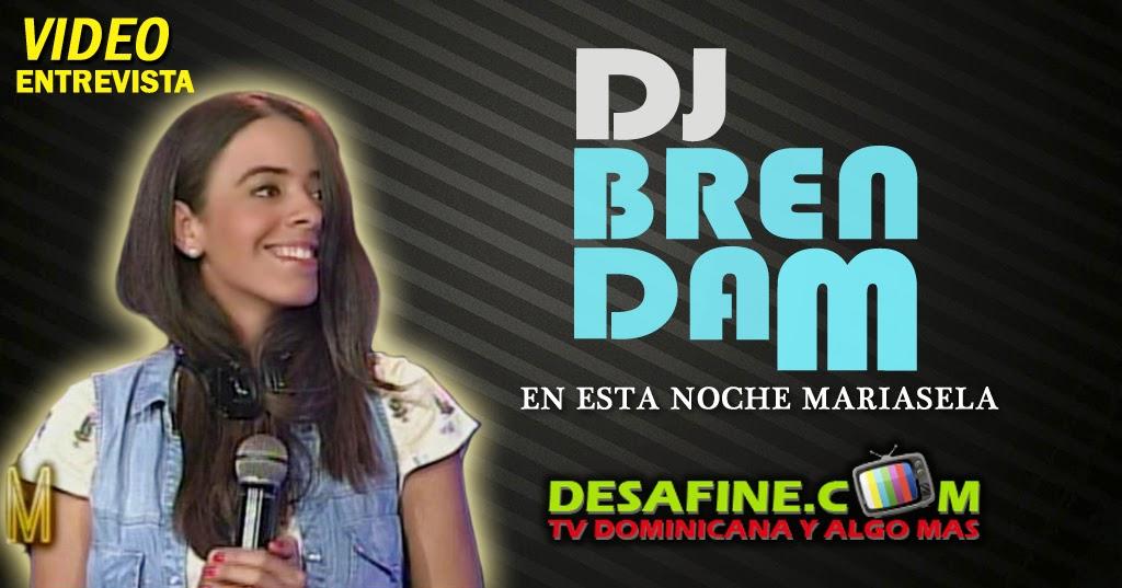 http://www.desafine.com/2014/06/dj-brenda-m-en-esta-noche-mariasela.html