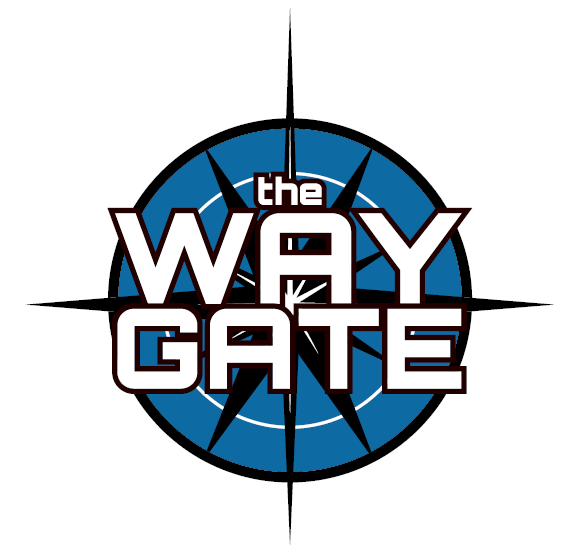 The WayGate