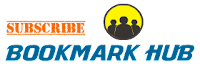 bookmark-hub-logo
