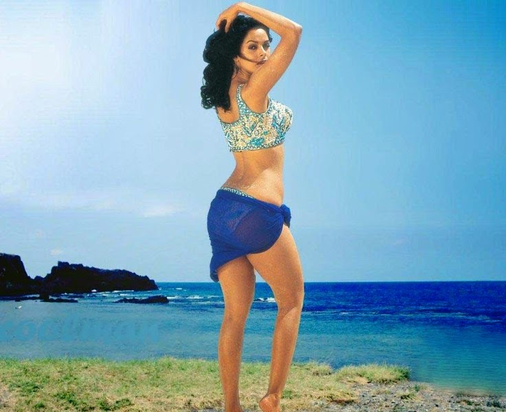 Murder movie Wallpaper of Mallika Sherawat, Mallika Sherawat sexy bikini Wallpaper, Mallika Sherawat Hot Bikini wallpaper from Murder movie, Mallika Sherawat Murder movie scene