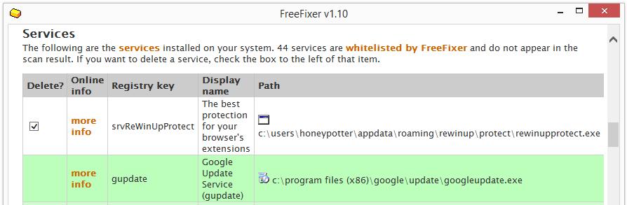 ReWinUpProtect.exe service