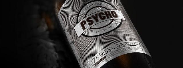 Psychobeer