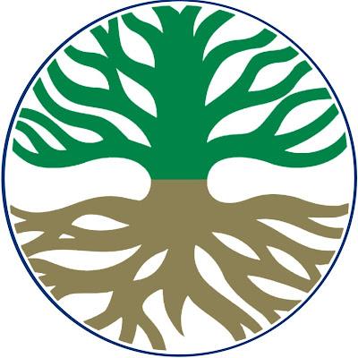 Vector Logo Kementerian Negara Lingkungan Hidup
