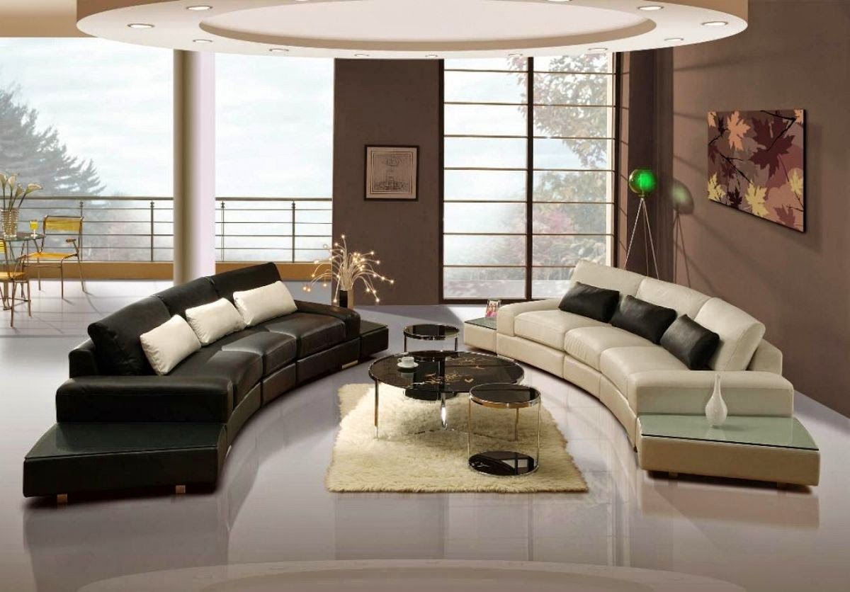 interior design living room modern awesome image and