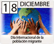 18 de diciembre